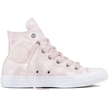 Converse All Star Hi Chuck Taylor Chucks barely rose 159652C