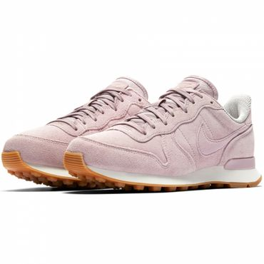 Nike WMNS Internationalist SE particle rose 872922 602 – Bild 3