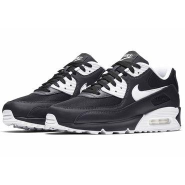 Nike Air Max 90 Essential anthracite white 537384 089 – Bild 4