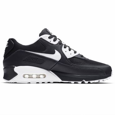 Nike Air Max 90 Essential anthracite white 537384 089 – Bild 1