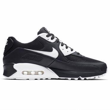 Nike Air Max 90 Essential anthracite white 537384 089 – Bild 1
