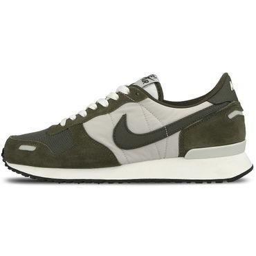 Nike Air Vortex light bone cargo khaki 903896 006 – Bild 2
