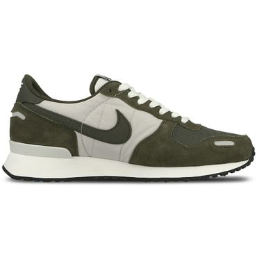 Nike Air Vortex light bone cargo khaki 903896 006