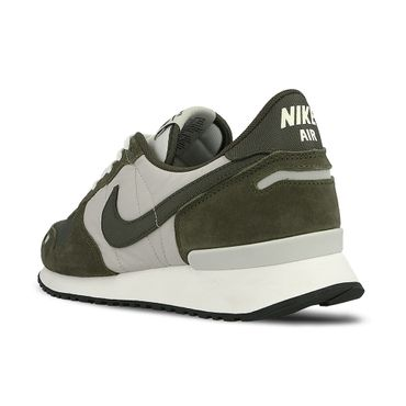Nike Air Vortex light bone cargo khaki 903896 006 – Bild 3