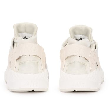 Nike WMNS Air Huarache Run phantom light bone 634835 028 – Bild 5