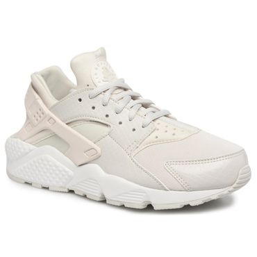 Nike WMNS Air Huarache Run phantom light bone 634835 028 – Bild 3