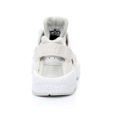 Nike WMNS Air Huarache Run phantom light bone 634835 028 – Bild 6
