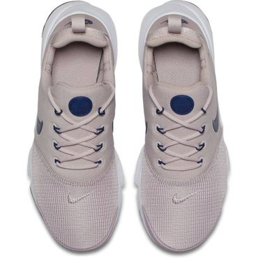 Nike Presto Fly GS particle rose navy 913967 602 – Bild 4