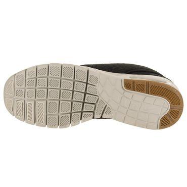 Nike Stefan Janoski Max black dark grey 631303 020 – Bild 4