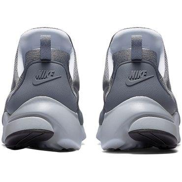 Nike Presto Fly cool grey 908019 012 – Bild 3