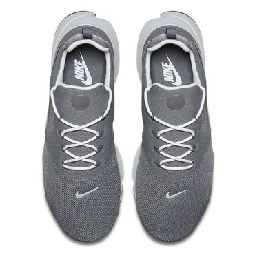 Nike Presto Fly cool grey 908019 012 – Bild 5