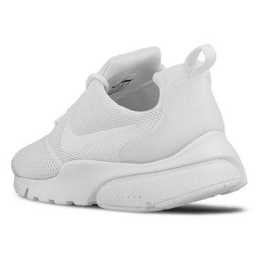 Nike Presto Fly all white 908019 100 – Bild 3