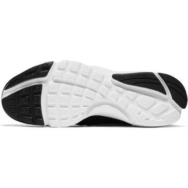 Nike WMNS Presto Fly schwarz weiss 910569 006 – Bild 5