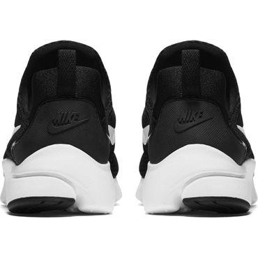 Nike WMNS Presto Fly schwarz weiss 910569 006 – Bild 3