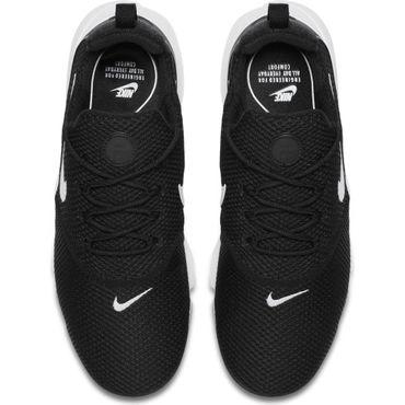 Nike WMNS Presto Fly schwarz weiss 910569 006 – Bild 4