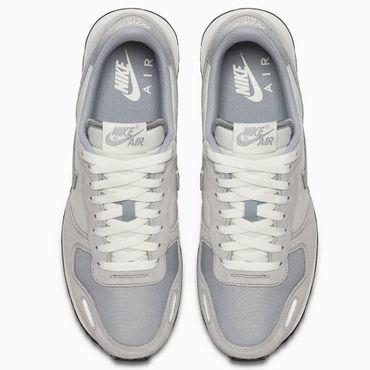 Nike Air Vortex grau weiss 903896 100 – Bild 4