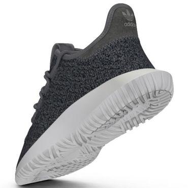 adidas Originals Tubular Shadow W Sneaker grau AC8331 – Bild 4