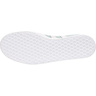 adidas Originals Gazelle W Damen Sneaker ash green CQ2189 – Bild 6