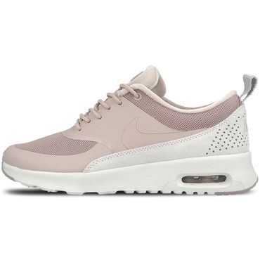 Nike Air Max Thea LX particle rose 881203 600 – Bild 2