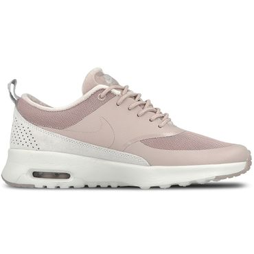 Nike Air Max Thea LX particle rose 881203 600 – Bild 1