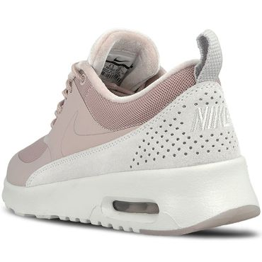 Nike Air Max Thea LX particle rose 881203 600 – Bild 3