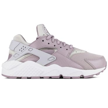 Nike WMNS Air Huarache Run vast grey 634835 029 – Bild 1