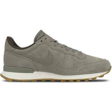 Nike WMNS Internationalist SE dark stucco 872922 005 – Bild 1