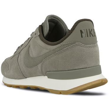 Nike WMNS Internationalist SE dark stucco 872922 005 – Bild 6