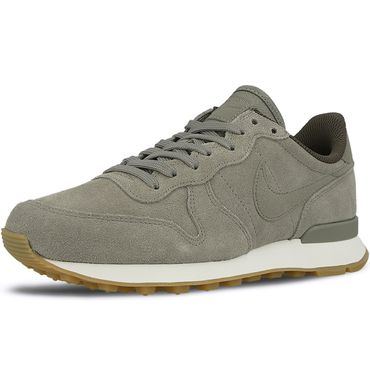 Nike WMNS Internationalist SE dark stucco 872922 005 – Bild 3