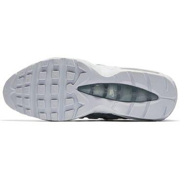 Nike Air Max 95 Essential white cool grey 749766 105 – Bild 6
