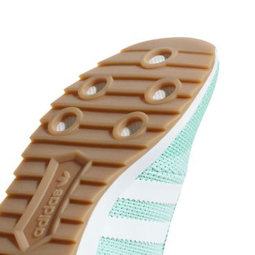 adidas Originals Flashback Runner W Damen Sneaker energy aqua DB2122 – Bild 5
