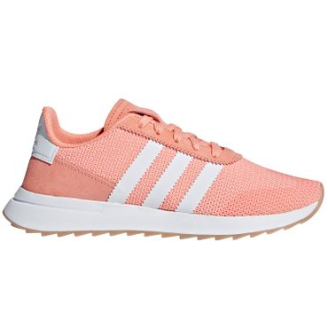 adidas Originals Flashback Runner W chalk coral DB2121 – Bild 1