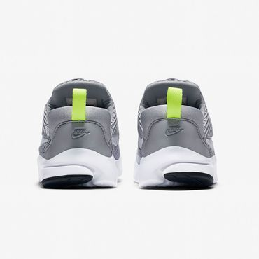 Nike Presto Fly PS wolf grey volt 917955 009 – Bild 3