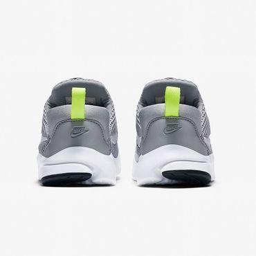Nike Presto Fly PS wolf grey volt 917955 009 – Bild 3