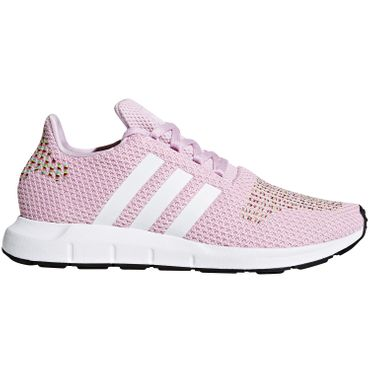 adidas Originals Swift Run W pink CQ2023 – Bild 1