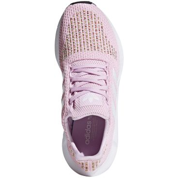 adidas Originals Swift Run W pink CQ2023 – Bild 5