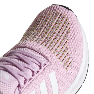 adidas Originals Swift Run W pink CQ2023 – Bild 2