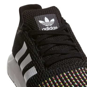 adidas Originals Swift Run W schwarz CQ2025 – Bild 3