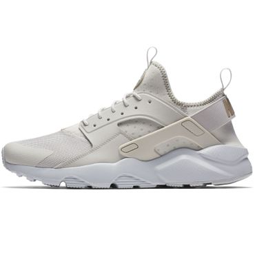Nike Air Huarache Run Ultra light bone 819685 015 – Bild 2