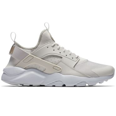 Nike Air Huarache Run Ultra light bone 819685 015 – Bild 1