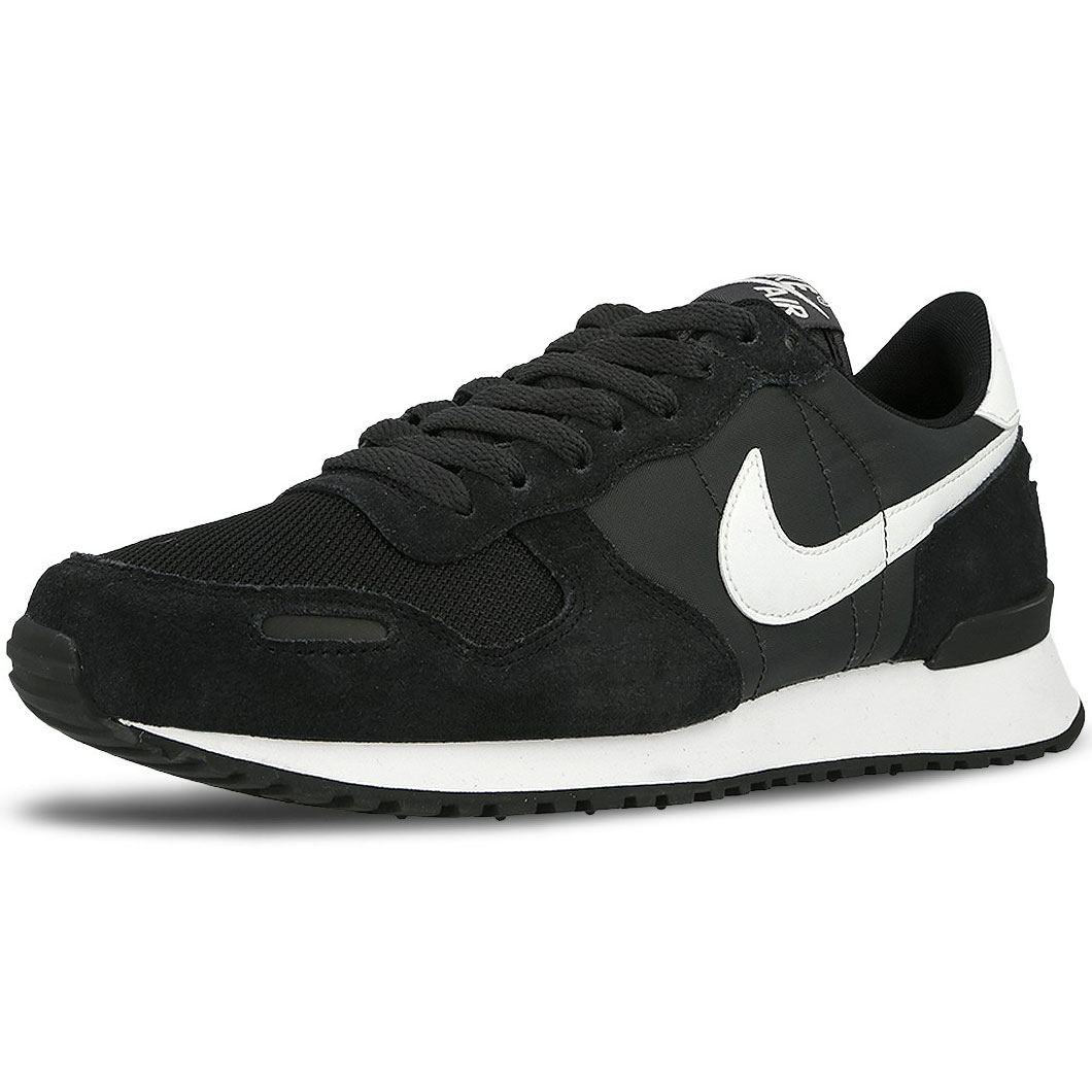 best sneakers 47985 5ef92 Nike Air Vortex Leather schwarz weiss 903896 010
