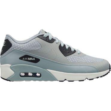 Nike Air Max 90 Ultra 2.0 SE light pumice 876005 008 – Bild 1