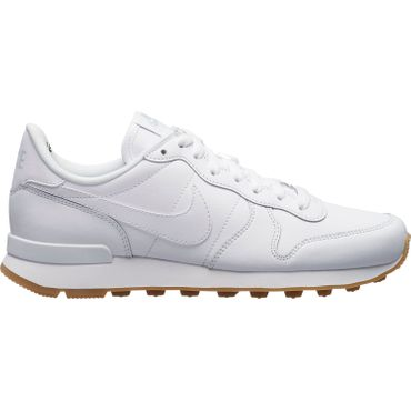 Nike WMNS Internationalist weiss 828407 103 – Bild 1