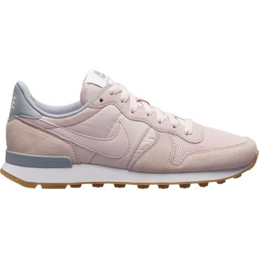 Nike WMNS Internationalist barely rose 828407 612