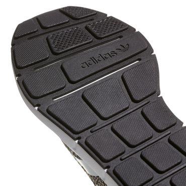 adidas Originals Swift Run Herren Sneaker schwarz weiß CQ2119 – Bild 4