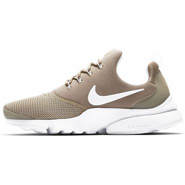Nike WMNS Presto Fly sand white 910569 202 – Bild 2