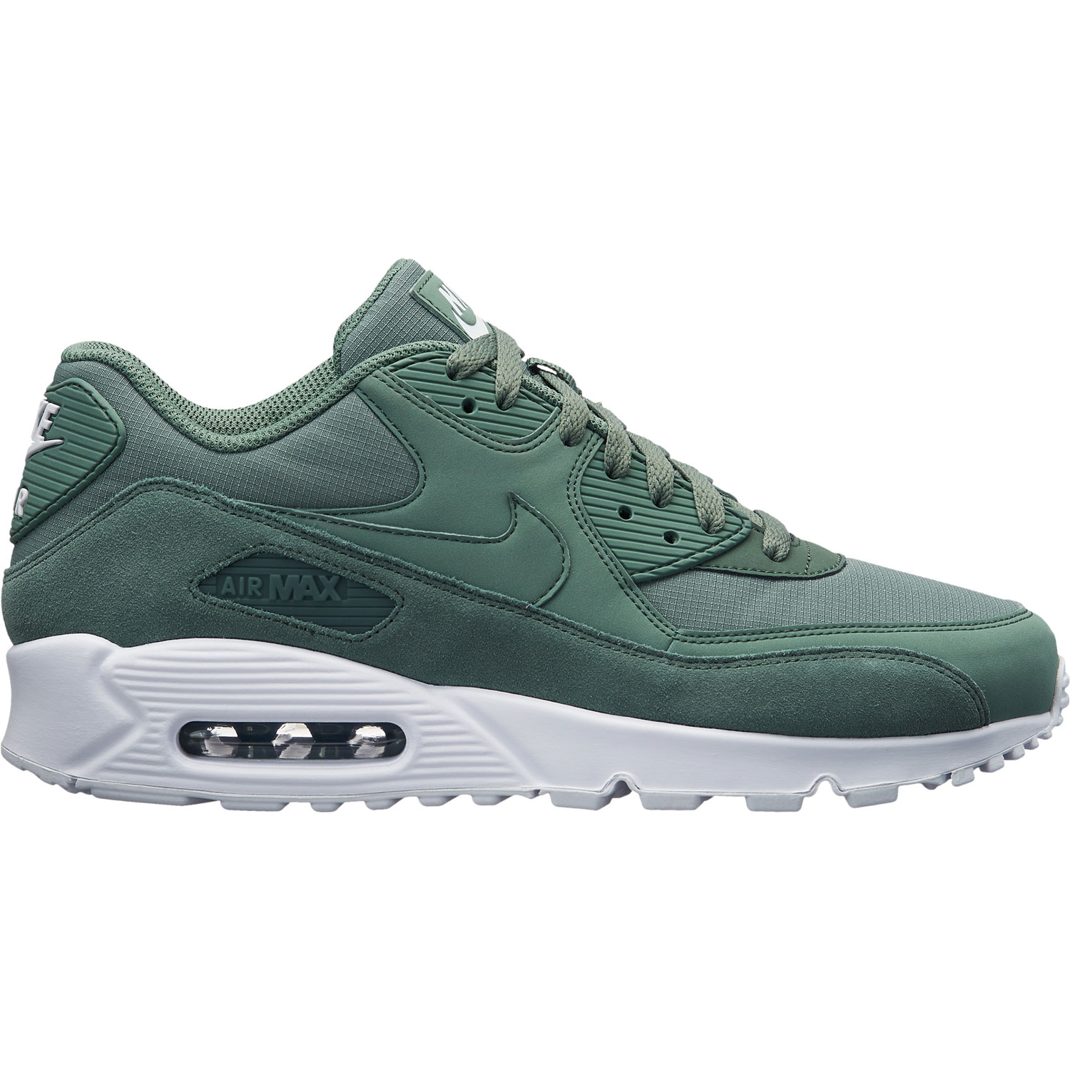 Nike Air Max 90 Essential clay green AJ1285 300