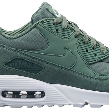 Nike Air Max 90 Essential clay green AJ1285 300 – Bild 2