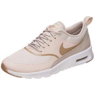 Nike WMNS Air Max Thea desert sand 599409 033 – Bild 3