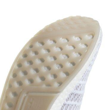 adidas Originals NMD_R2 STLT PK weiß grau CQ2390 – Bild 4